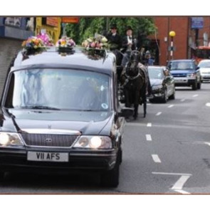 Gallery photo for Archway Funeral Services