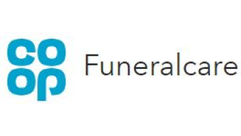 Logo for Cliff Oldham Funeral Services