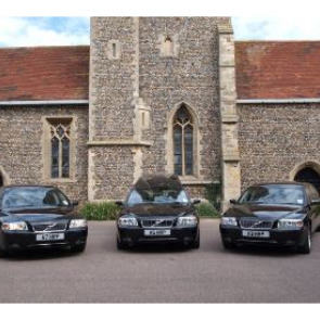 Gallery photo for H. R. Palmer Funeral Directors