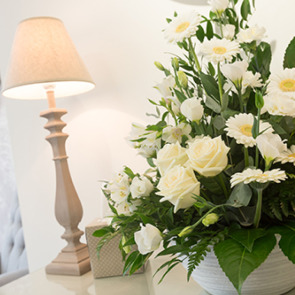 Gallery photo for Co-Operative Funeral Service