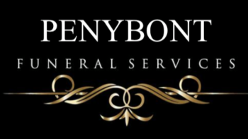 Logo for Penybont Funeral Services
