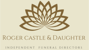 Logo for Roger Castle & Daughter