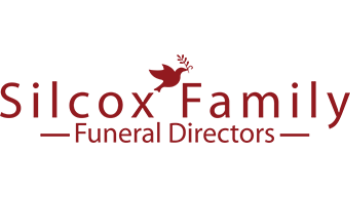Logo for Silcox Family Funeral Directors