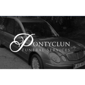 Gallery photo for Pontyclun Funeral Services