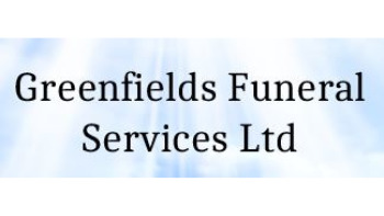 Logo for Greenfields Funeral Services Ltd