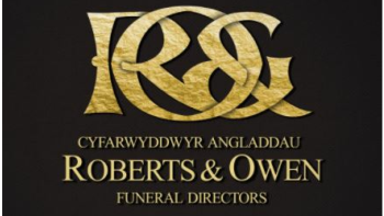 Logo for Roberts & Owen