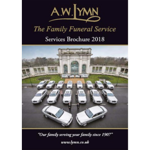 Gallery photo for A.W. Lymn The Family Funeral Service