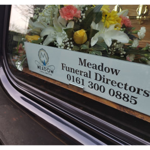 Gallery photo for Meadow Funeral Directors