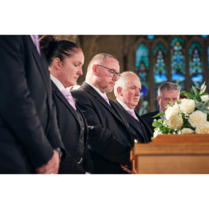 Gallery photo for Co-operative Funerals - Redcar