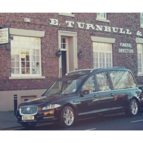 Gallery photo for E Turnbull & Sons Ltd