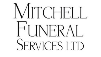 Logo for Mitchell Funeral Services Ltd
