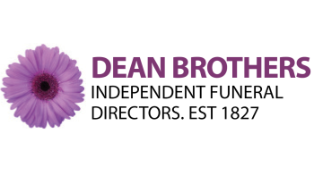 Logo for Dean Brothers (Formby) Ltd