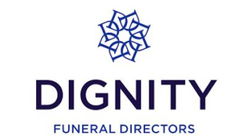 Logo for Berry & Jagger Funeral Directors