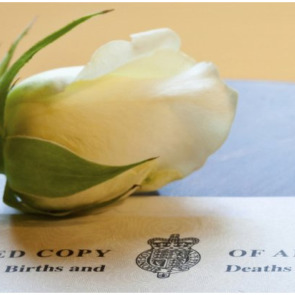 Gallery photo for Charnwood Funeral Directors