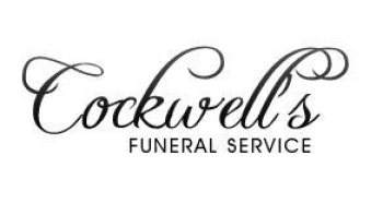 Logo for Cockwell's Funeral Service