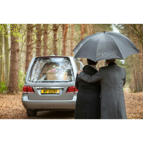 Gallery photo for Gary Staker Funeral Director