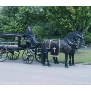 Gallery photo for Harry Dawson Funeral Services