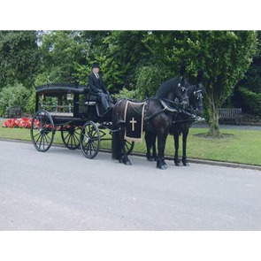Gallery photo for Tudor-Davies Funeral Services