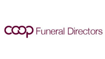 Logo for Chelmsford Star Co-op Funeral Directors