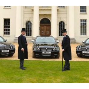Gallery photo for Chelmsford Star Co-op Funeral Directors