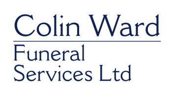 Logo for Colin Ward Funeral Services