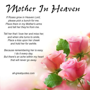 Funeral Notices - EILEEN MARIE Rowlinson