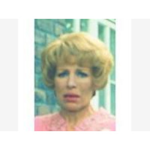 Notice Gallery for Yootha JOYCE