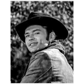 Pete Duel young