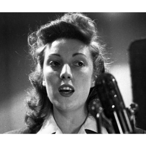 Notice Gallery for Dame Vera  Lynn