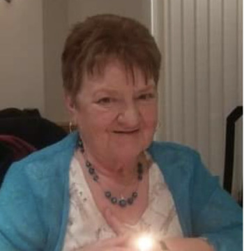 Photo for notice Winnie ADAMS