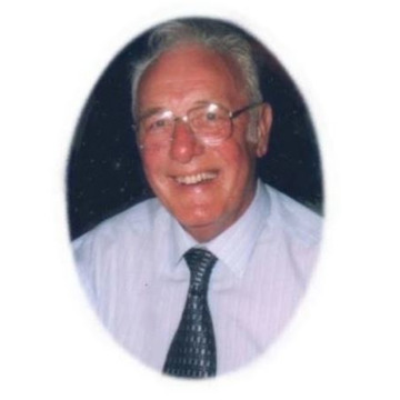 Photo of SPRINGTHORPE IN LOVING MEMORY OF CECIL