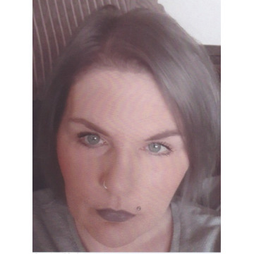 Photo of Deborah Claire HASLAM