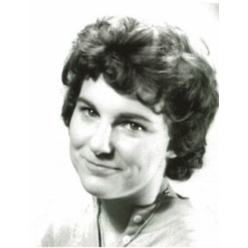 Photo of NORMA MOSCROP