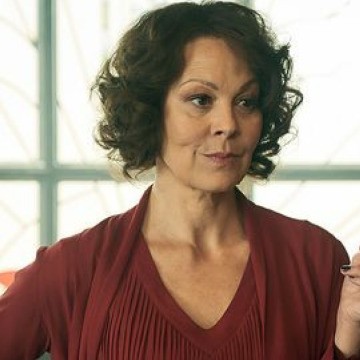Notice Gallery for Helen MCCRORY