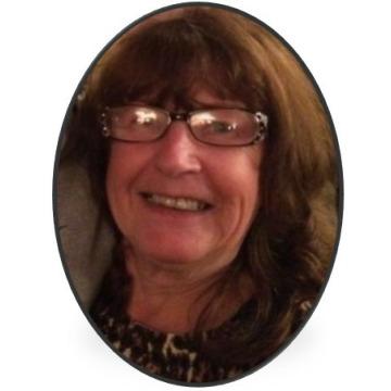 Valerie HULME