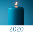 Candle 2020_fathers_3