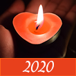 Candle 2020_valentines3