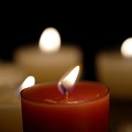 Candle for notice Phillip Thomas TAMBLIN