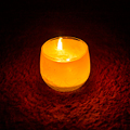 Candle for notice John Raymond CONNOLLY