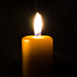Candle tallcandle.jpg