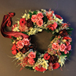 Candle wreath.jpg