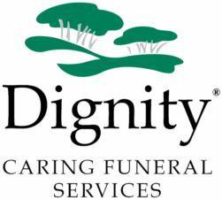 Funeral Notices - RIGDEN SYDNEY