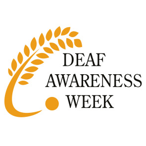 deaf_awareness_week_3rd__9th_may_2021_photo_right_0