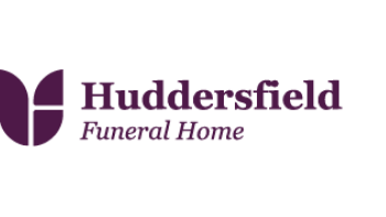 Huddersfield Funeral Home