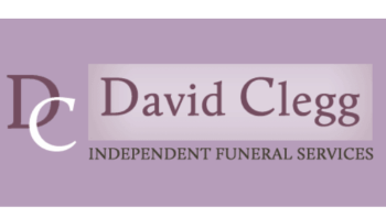 David Clegg Independent Funeral Service