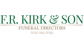 F R Kirk & Son Ltd