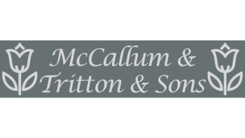 McCallum & Tritton