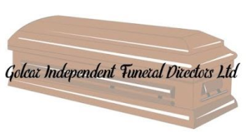 Golcar Independent Funeral Directors Ltd