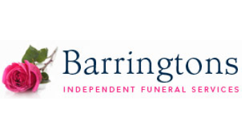 Barringtons Funeral Service