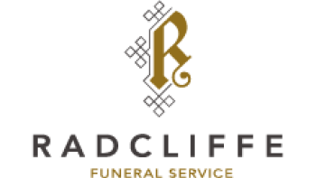 Radcliffe Funeral Service
